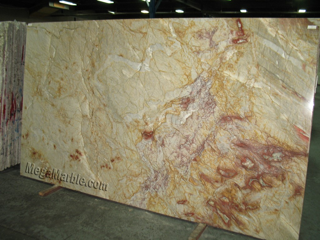 Quartzite Stone Slabs : Quartzite countertop slabs kitchen countertops ny