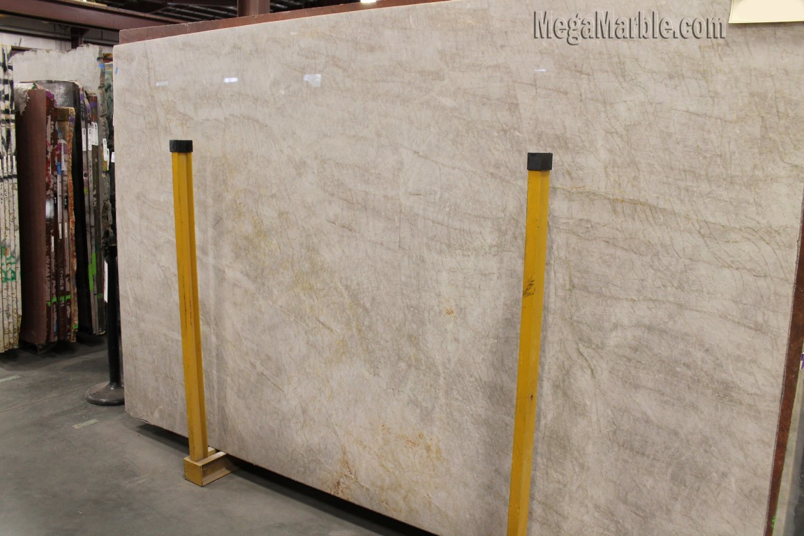 Taj Mahal Granite Kitchen Quartzite Countertop Slabs Kitchen Countertops Ny