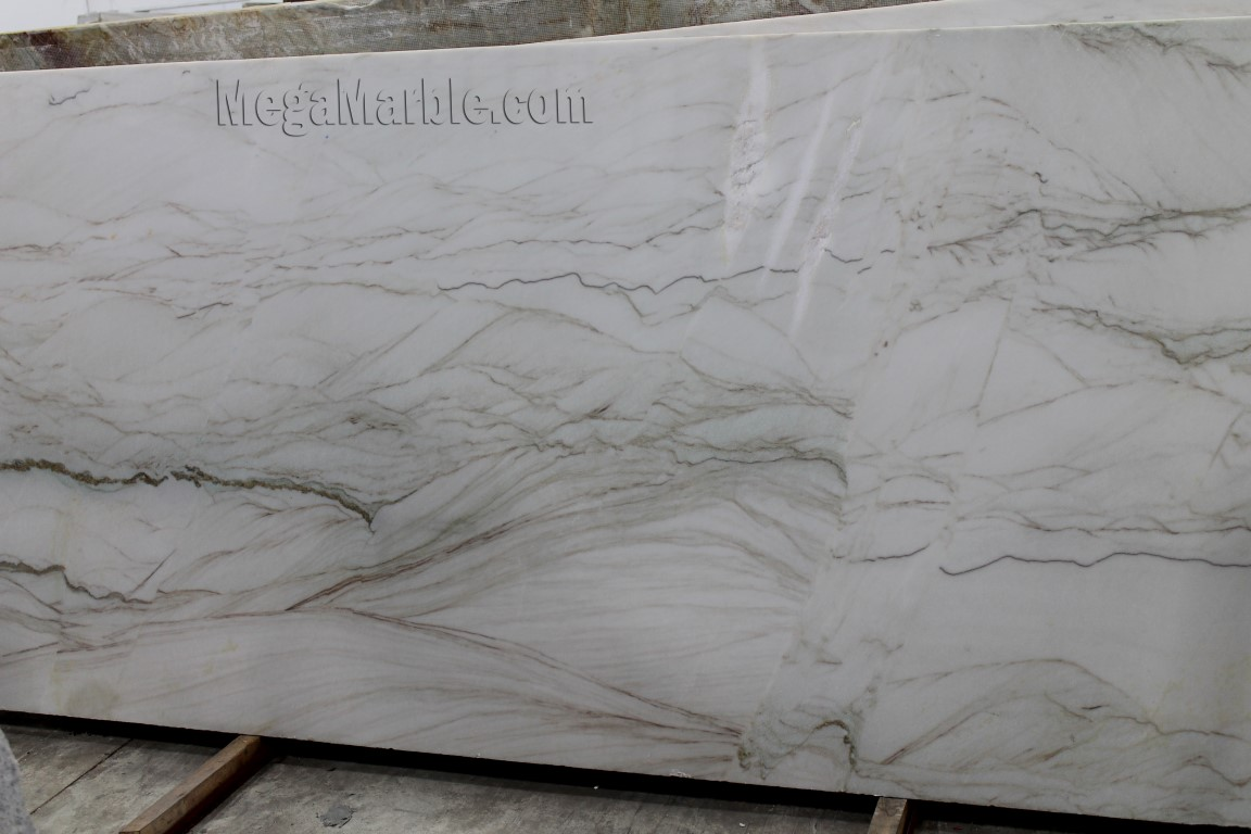 Quartzite Countertop Slabs - Kitchen Countertops NY