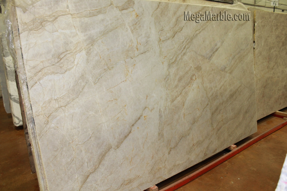 Taj Mahal Granite Kitchen Quartzite Countertops Taj Mahal Image Information