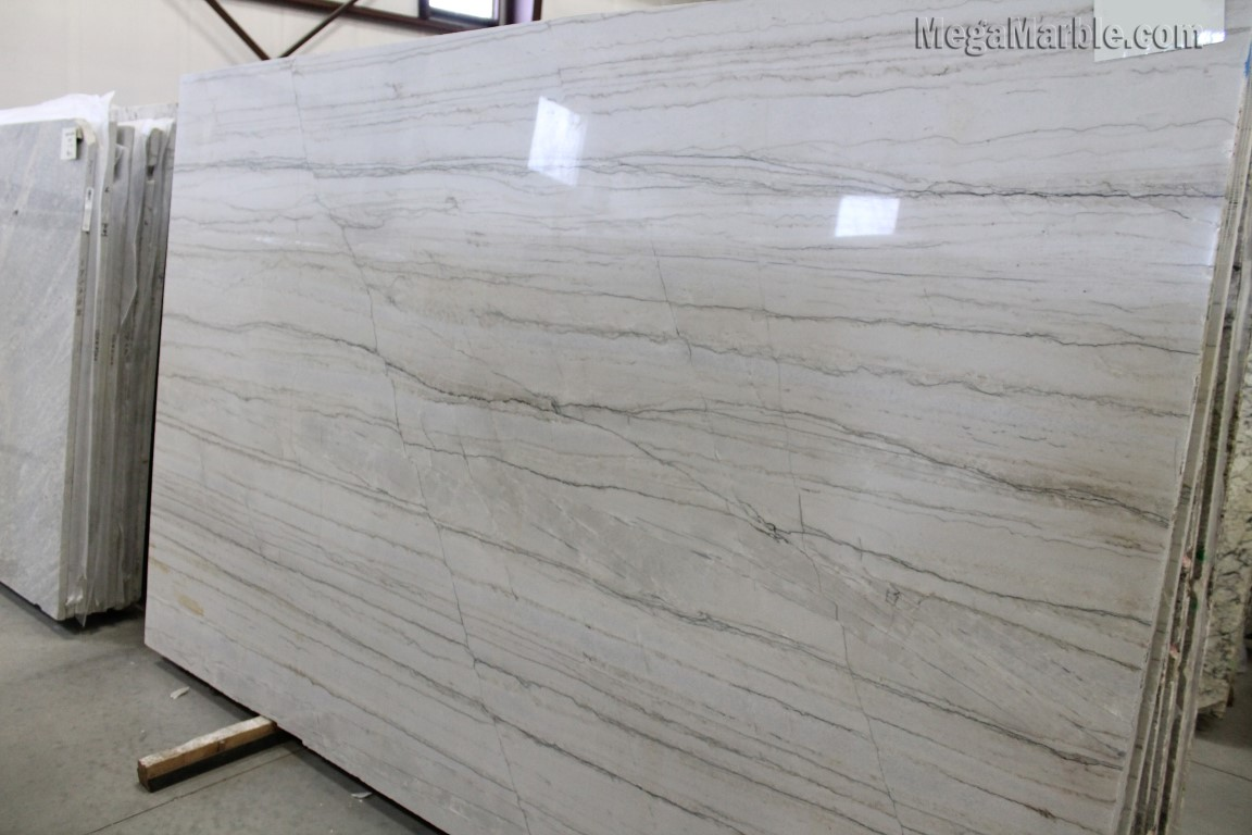 Granite Counter Top Slabs : Quartzite countertop slabs kitchen countertops ny